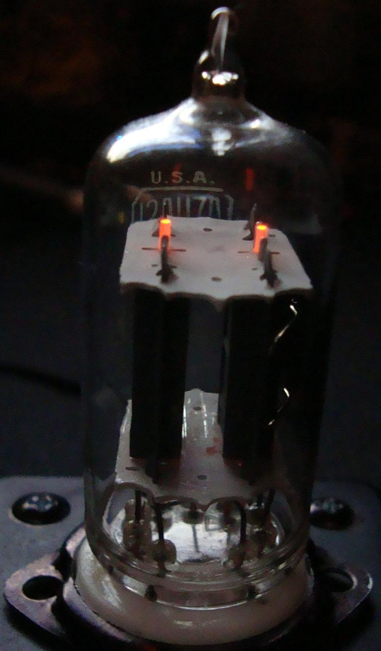 Project as well Studer 20C 37 201 furthermore Hamtube furthermore Am Radio Lm555 furthermore Daedalus Is The First And Only Starship Design In History. on vacuum tube projects