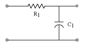 Bathroom Timer Switch Wiring Diagram