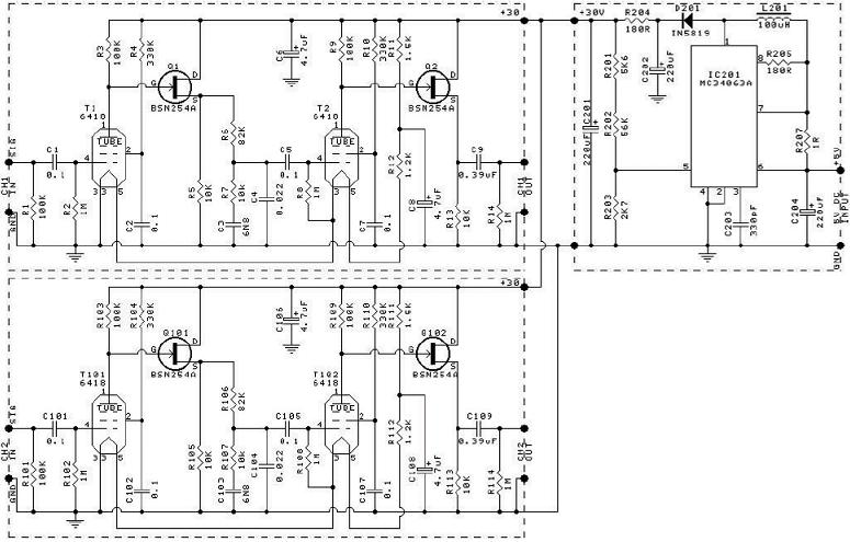 Microphone prelifier schematic for defects in the audiowind a. New ph- premium phono defects. polish sandwiches.