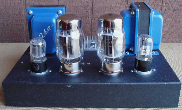 Dynaco ST 70 further KT88 Push Pull Tube as well Sold 1962 Buick Skylark Sold besides  further Valves At High End Munich. on stereo tube amp