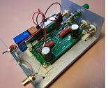 Diy audio projects do it yourself hi fi for audiophiles boozhound laboratories jfet mc pre preamp kit diy solutioingenieria Choice Image