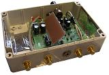Moving Magnet (MM) RIAA Phono Preamplifier Kit