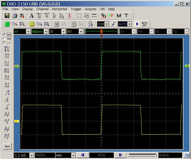 OddWatt Audio 5751 SRPP / KT88 Push-Pull Monoblock Tube