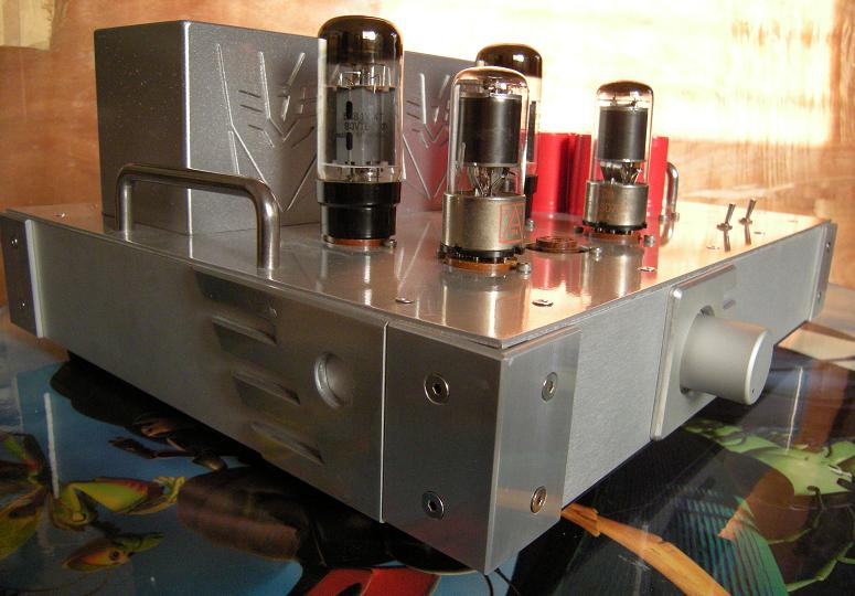 http://diyaudioprojects.com/Tubes/6L6-5881-SE-Tube-Amp/5881-6L6-Single-Ended-SE-Tube-Amp.jpg
