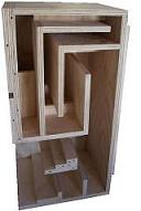 DIY Speakers and Subwoofer Projects and Kits - Loudspeaker ...
